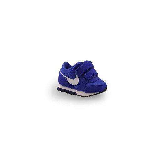 zapatillas-nike-md-runner-2-junior-806255-406