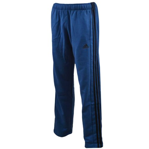 pantalon-adidas-ess-3s-pant-br6266