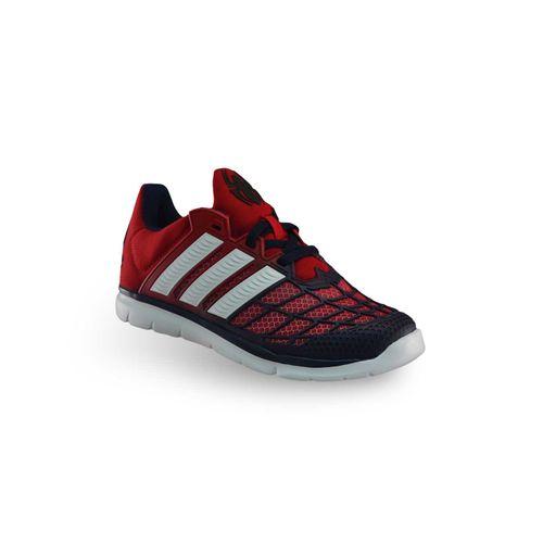 zapatillas-adidas-marvel-spiderman-junior-aq2851