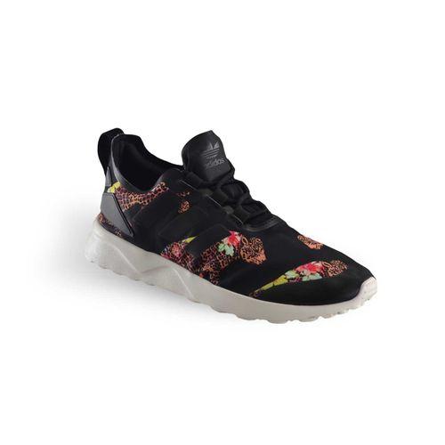 zapatillas-adidas-zx-flux-adv-verve-mujer-s75984