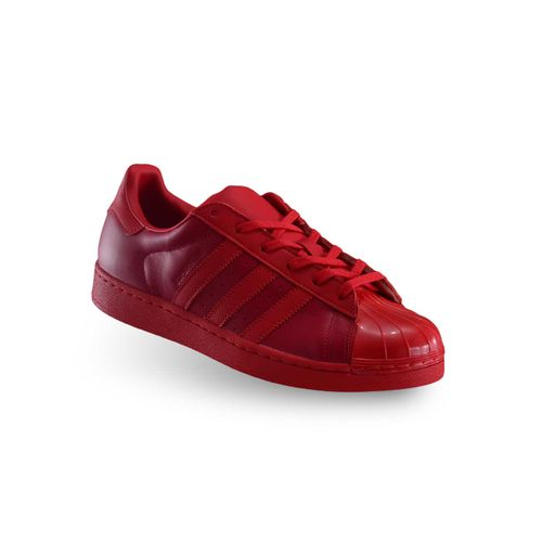 zapatillas-adidas-superstar-glossy-toe-mujer-s76724