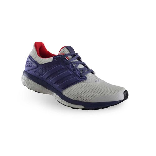 zapatillas-adidas-supernova-glide-8-mujer-s80277