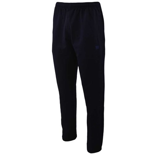 pantalon-team-gear-recto-rustico-98420607