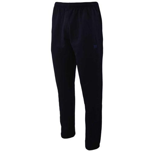 pantalon-team-gear-recto-rustico-98420607