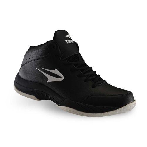 zapatillas-topper-madball-v-029065