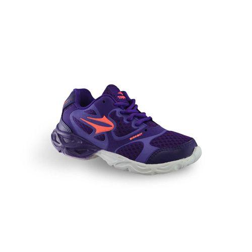 zapatillas-topper-volt-junior-029580