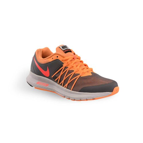 zapatillas-nike-air-relentless-6-msl-mujer-843883-006
