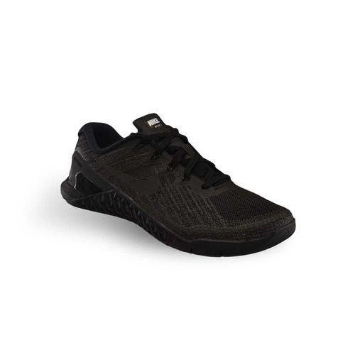 zapatillas-nike-metcon-3-852928-002