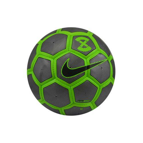 pelota-de-futbol-nike-footballx-duro-sc3099-010