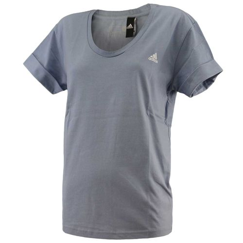 remera-adidas-ess-my-tee-new-mujer-br8031