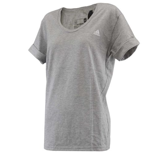 remera-adidas-ess-my-tee-new-mujer-br8034