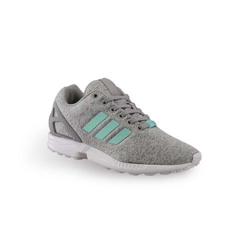 zapatillas-adidas-zx-flux-mujer-bb2259