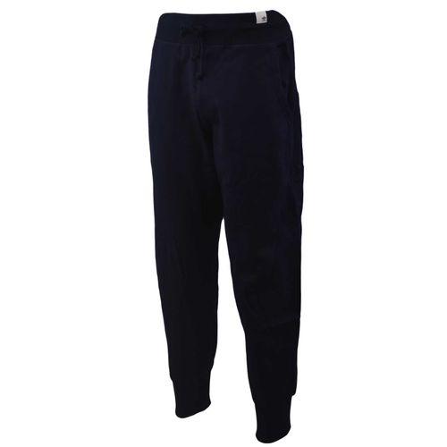 pantalon-adidas-x-by-o-sweatpan-bq3107