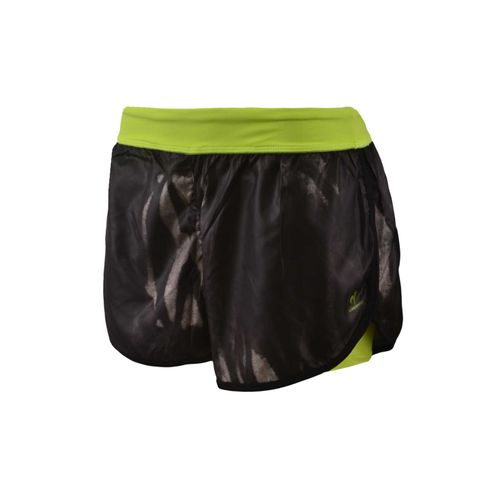 short-le-coq-sportif-wild-mujer-2-2671-27