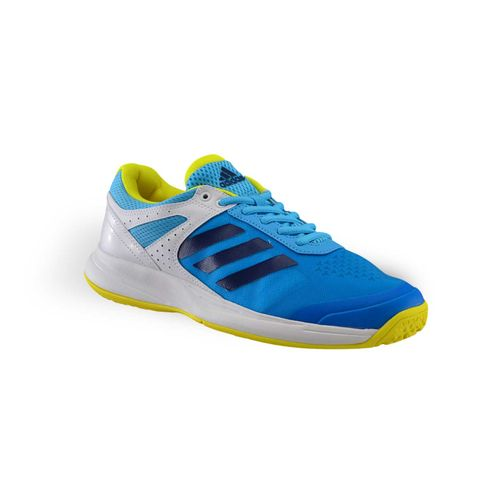 zapatillas-adidas-adizero-court-oc-bb3413