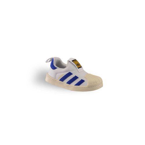 zapatillas-adidas-superstar-360-i-junior-bb2517