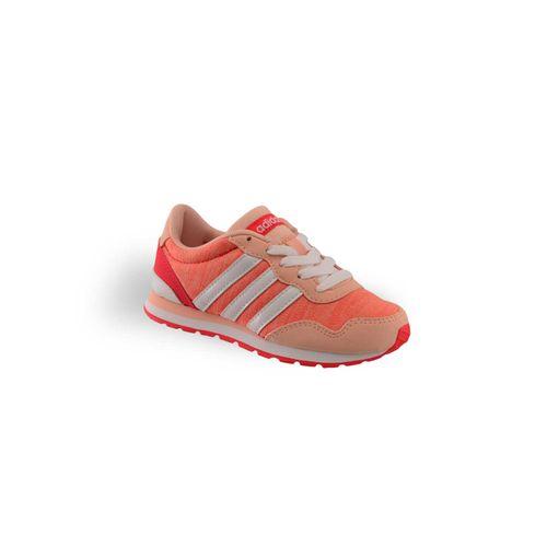 zapatillas-adidas-v-jog-k-junior-aw4143