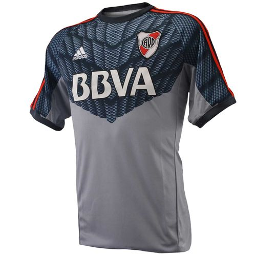 camiseta-adidas-de-arquero-river-plate-oficial-2017-bp5373