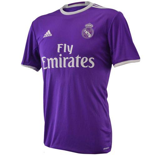 camiseta-adidas-real-madrid-a-jsy-ai5158