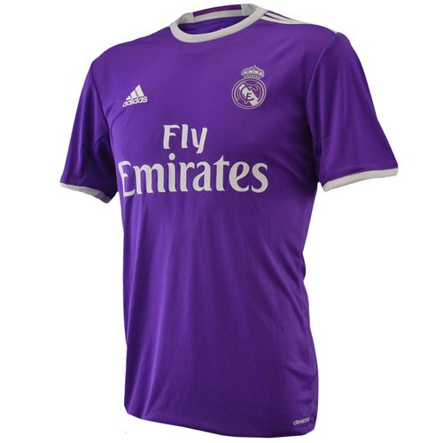 camiseta-adidas-real-madrid-a-jsy-ai5158