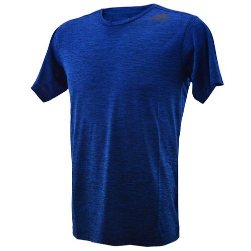 remera-adidas-freelift-t-grad-bk6139