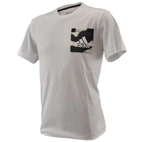 remera-adidas-ess-aop-tee-bp9721