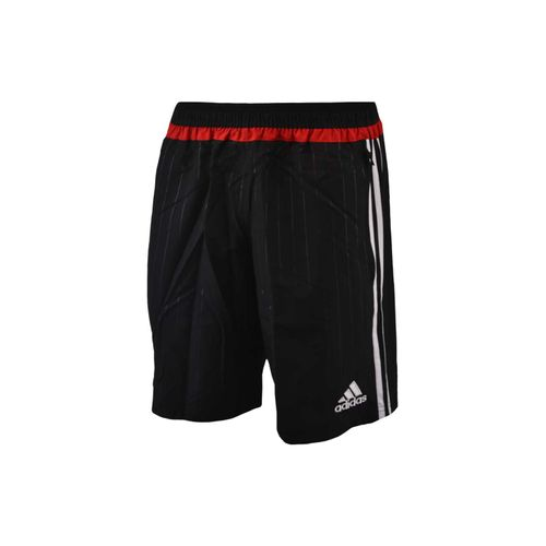 short-adidas-river-plate-woven-2016-s17031