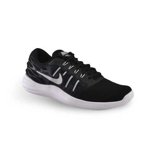 zapatillas-nike-lunarstelos-844591-001