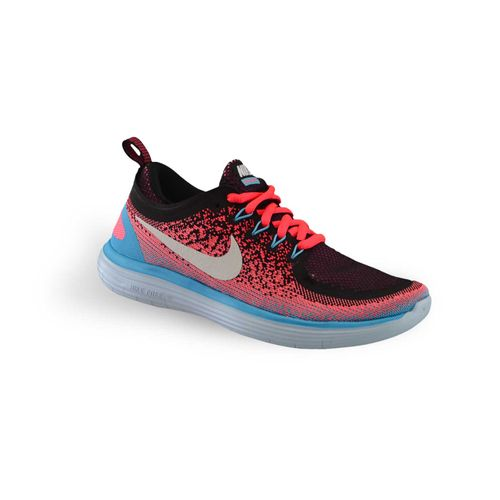 zapatillas-nike-free-rn-distance-2-hot-mujer-863776-601