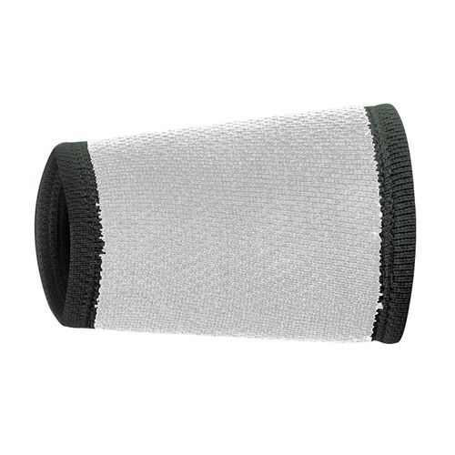 munequera-nike-dri-fit-stealth-doublewide-wristbands-ac3878-027