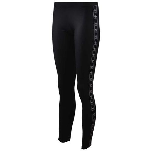 calza-adidas-originals-mujer-bj8360
