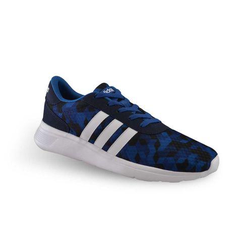 zapatillas-adidas-lite-racer-aw3872