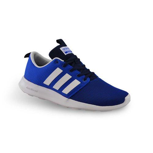 zapatillas-adidas-cloudfoam-swift-racer-aw4155