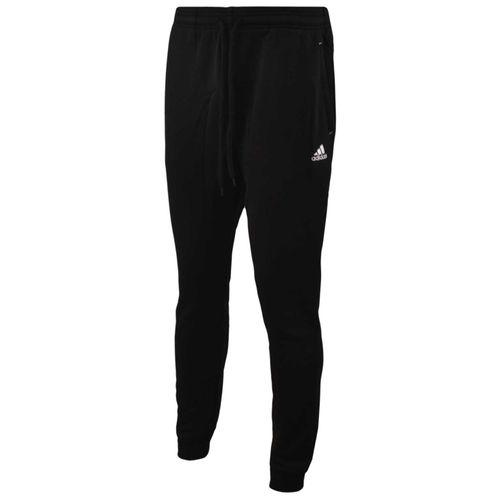 pantalon-adidas-juventus-ssp-pnt-tp-az5344