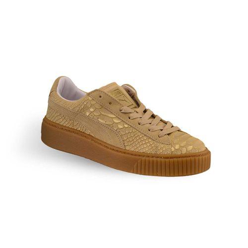 zapatillas-puma-platform-exotskin-mujer-1363377-02