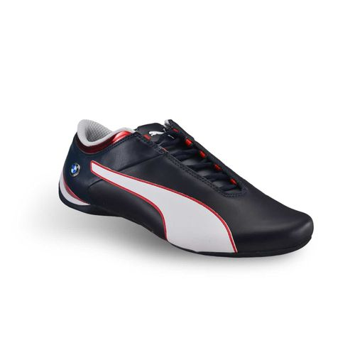 zapatillas-puma-bmw-ms-future-cat-1306046-01