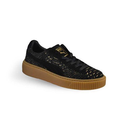 zapatillas-puma-platform-exotskin-mujer-1363377-01