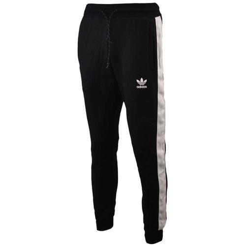 pantalon-adidas-berlin-sport-cb-bk7250