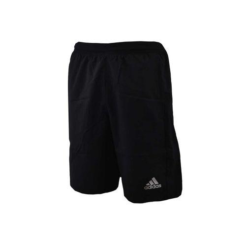 short-adidas-d2m-wvn-bp8100