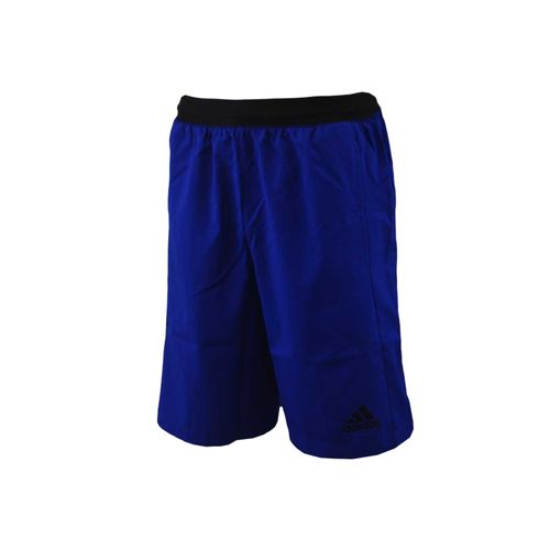 short-adidas-d2m-wvn-bp8101