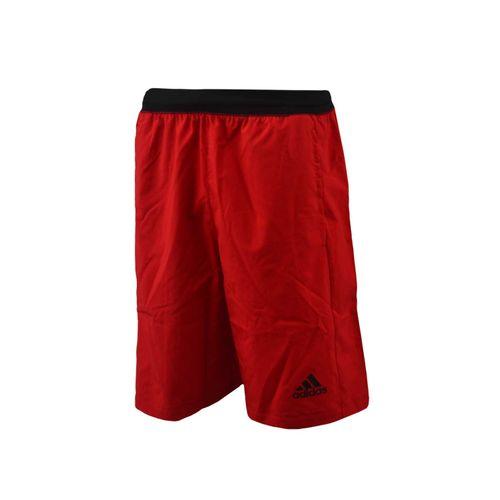 short-adidas-d2m-wvn-bp8103