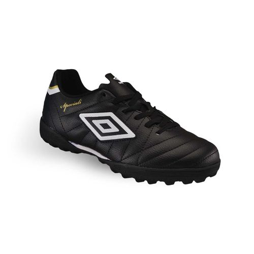 botines-de-futbol-umbro-f5-sty-speciali-club-cesped-sintetico-7f71047121