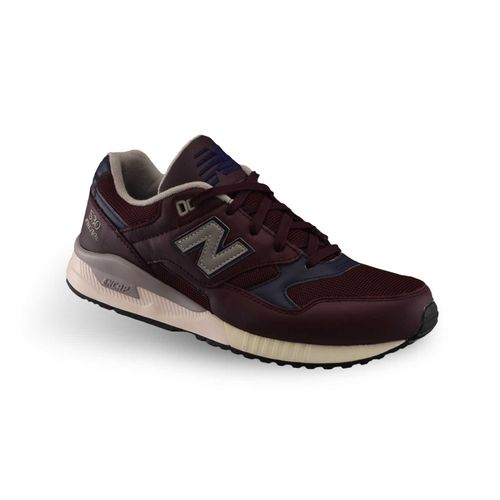 zapatillas-new-balance-m530lgc-n10020343435