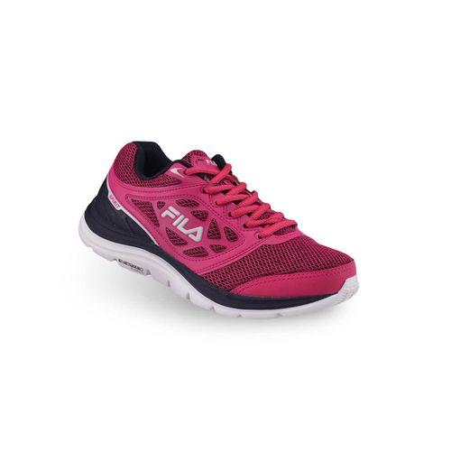 zapatillas-fila-spirit-mujer-51j488x2316