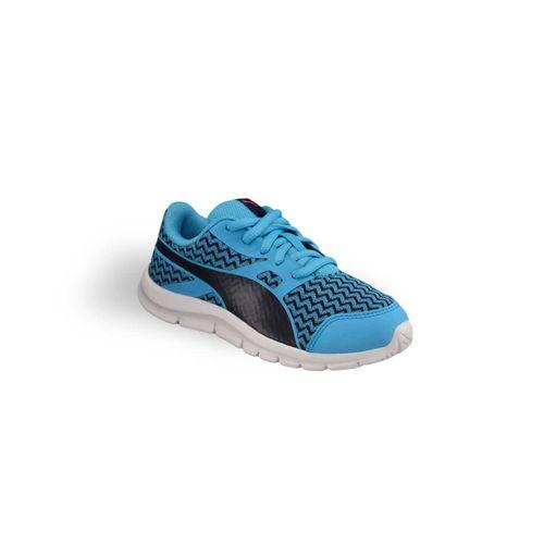 zapatillas-puma-flexracer-techtribe-ps-junior-1190223-02