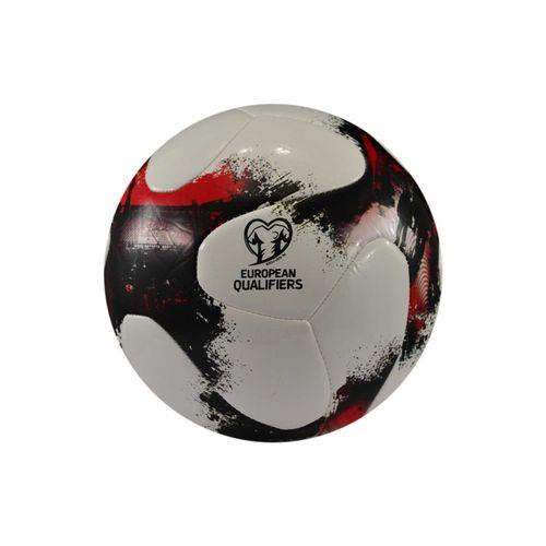 pelota-de-futbol-adidas-european-qualifiers-ao4837