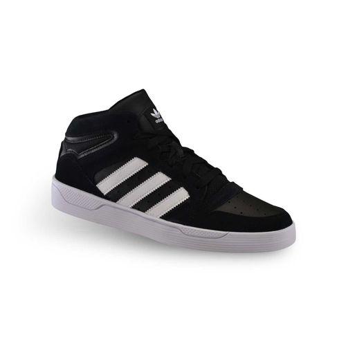 zapatillas-adidas-locator-mid-f37375