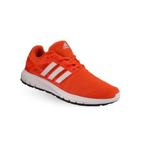 zapatillas-adidas-energy-cloud-wtc-bb3158