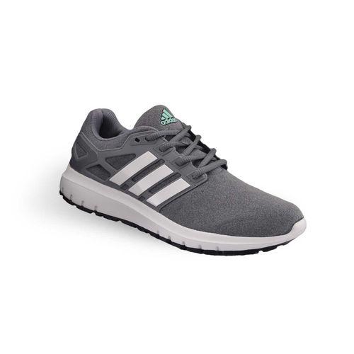 zapatillas-adidas-energy-cloud-wtc-mujer-bb3170