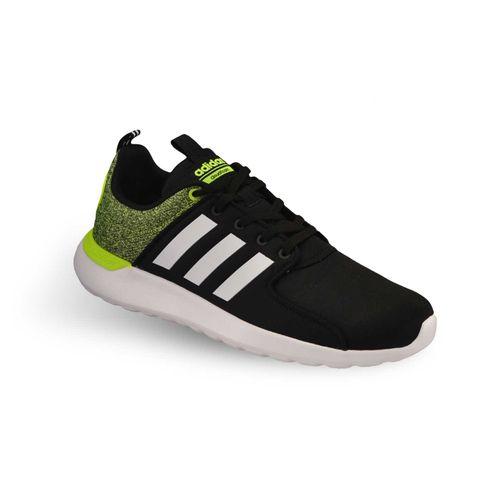 zapatillas-adidas-neo-cloudfoam-lite-racer-aw4030